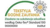 certyfikat-oeko-tex-100