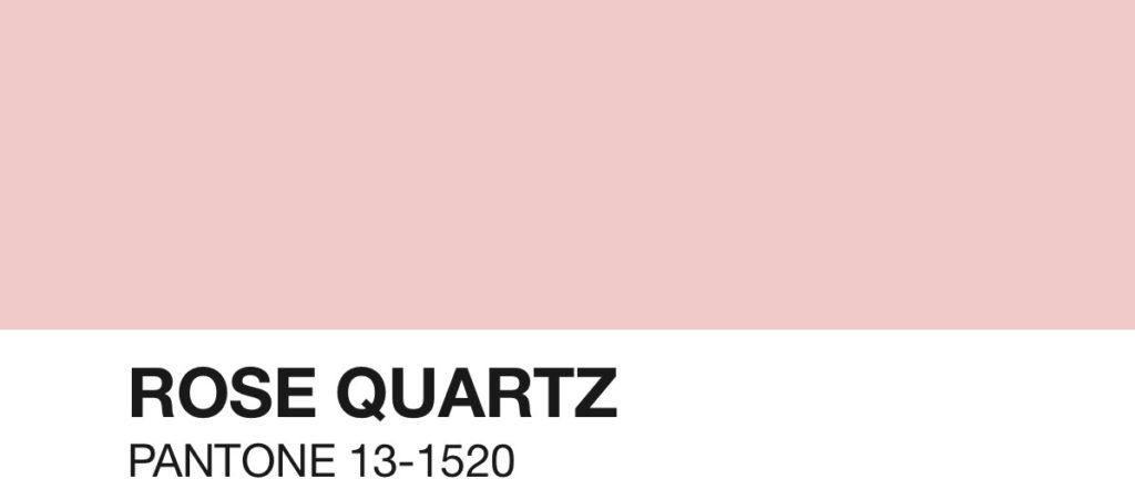 pantone_wybralo_2_kolory_roku_2016_rose_quartz