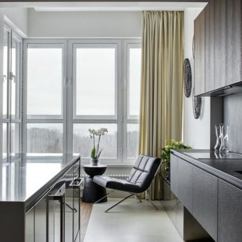 Apartment-with-Panoramic-Views-of-Moscow-14-683x1024