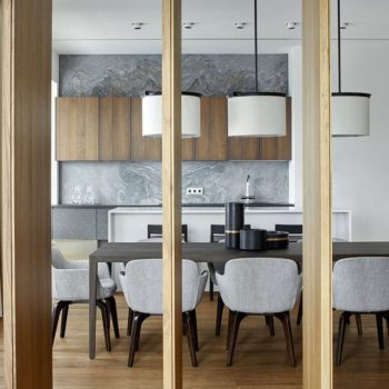 Apartment-with-Panoramic-Views-of-Moscow-18-1024x683